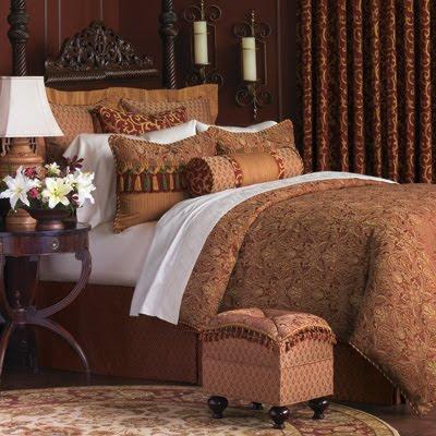 Muebles y decoraci n de interiores almohadas y - Almohadas para cama ...