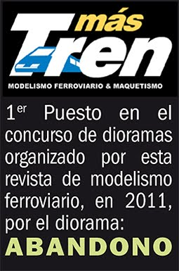 Premio MasTren