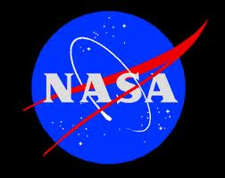 Benarkah NASA Sembunyikan Bukti Empiris Malam Lailatul Qadar?
