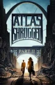 Ver La rebelión de Atlas: Parte II (2012) Online