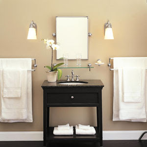 Bathroom Lighting Fixtures3