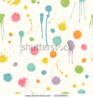 http://www.shutterstock.com/pic-324559802/stock-vector-abstract-seamless-pattern-with-colorful-ink-stains-on-a-white-background-happy-childish-backdrop.html?src=9P3d5yi1Zk6lQylL5yERKw-1-5