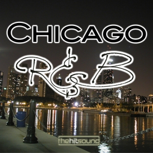 The Hit Sound - Chicago R&B [WAV/REX] screenshot