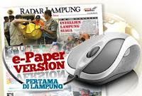 Radar Lampung.com Radar Lampung.com Situs Berita Online di Lampung Yang Sudah Tidak Bisa Diakses