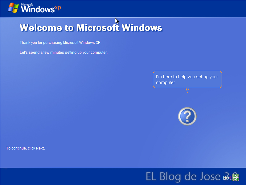 Windows Xp Professional Sp3 Vl With Updates Free Download Indiantopp