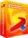 Download Accelerator Plus (DAP) 10.0.3.3 Premium Full Crack