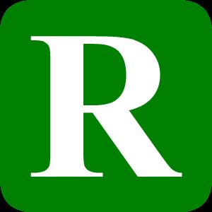 Ricky-Site