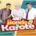 Bonde do Karote - Promocional Pra Paredão Vol.2 - Verão 2016