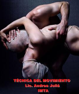mail de la materia: tecdelmovavellaneda@blogspot.com