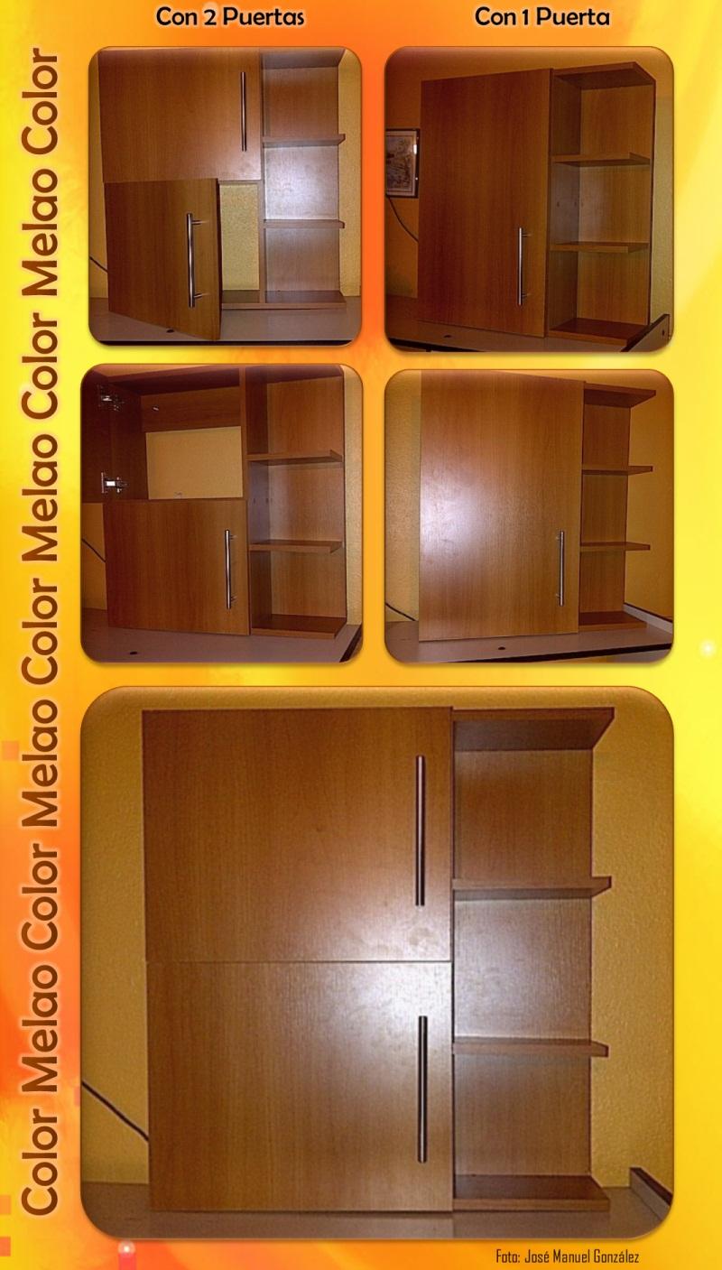 Puertas De Baño Puerto Ordaz: muebles de madera gabinetes de madera para cocinas para salas