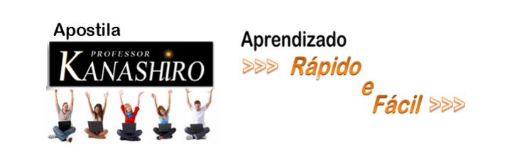 APOSTILA ANALISTA TRT 2.ª REGIÃO