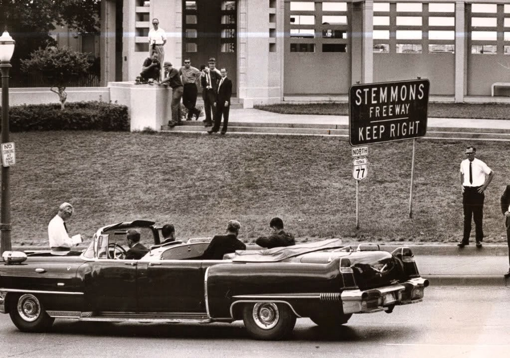 Dealey-Plaza-May-24-1964.jpg