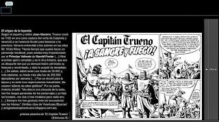 http://www.elmundo.es/especiales/comic/el_capitan_trueno.html