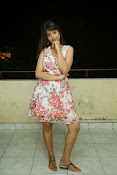 Komal sharma glamorous photos-thumbnail-12