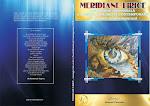 teodor dume: cărţi publicate, meridiane lirice-2012, antologie universală a poeziei contemporane