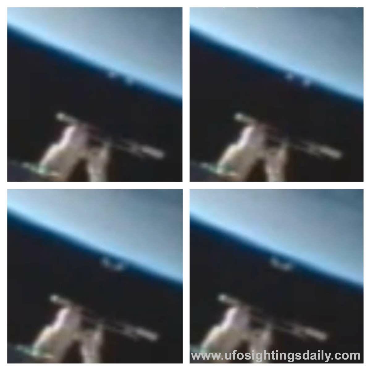 http://3.bp.blogspot.com/-A5ePM9Hi8KY/ULbnqtQHsGI/AAAAAAAALuk/JulItJx54iw/s1600/UFO,%2BUFOs,%2Bsighting,%2Bsightings,_NASA,%2Bspace,%2Bastronomy,%2BAngelina%2BJolie,%2BISS,%2BInternational,%2Bstation,%2Bnews,%2Bnov,%2B2012,%2Bastronaut,%2Bmayan,%2Bprediction.jpg