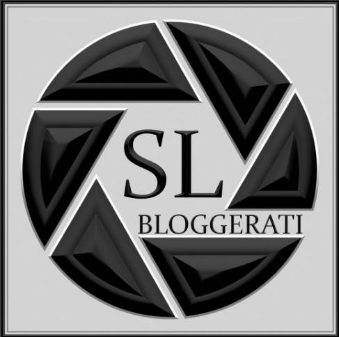 SL Bloggerati