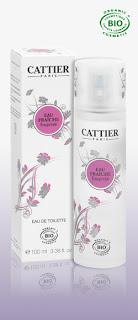 Parfum Cattier