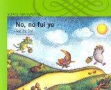 NO; NO FUI YO--IVAR DE COLL