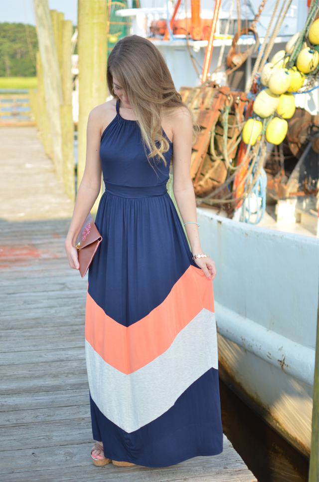 Southern Curls & Pearls A Look Back at 2013