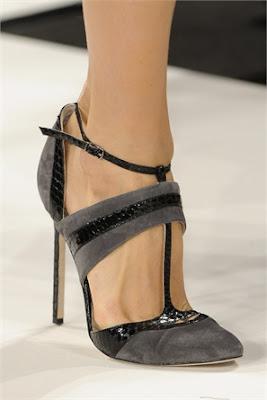 Carolina-Herrera-Elblogdepatricia-shoes-zapatos-scarpe-chaussures-calzado