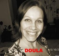 Procurando Doula em Gravataí e Região Metropolitana / Porto Alegre ?