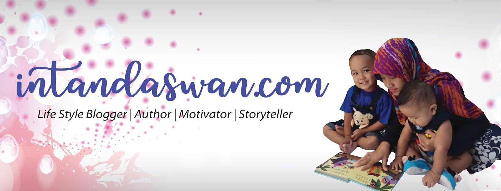Intan Daswan