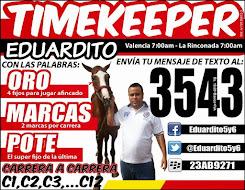 EDUARDITO SMS 3543