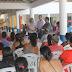 Beneficiários do Minha Casa Minha Vida participam de última reunião em Santa Cruz Cabrália