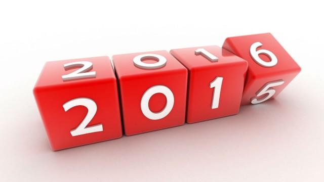 Menggapai Impian di Tahun 2016, Penghasilan Meningkat