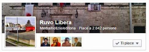 https://www.facebook.com/EuropaLibera