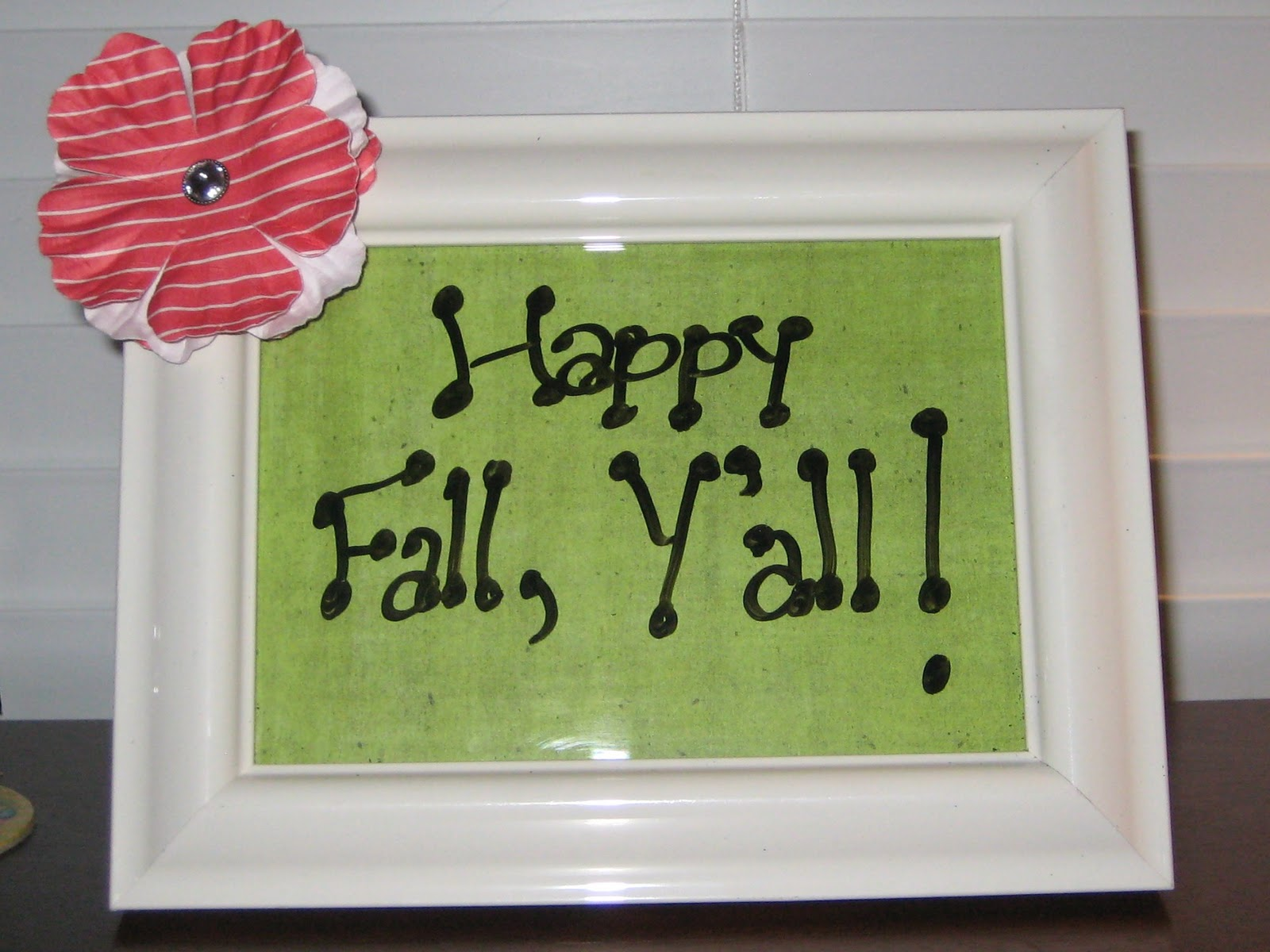 Make your own dry erase board mom 4 real make your own dry erase board jeuxipadfo Choice Image