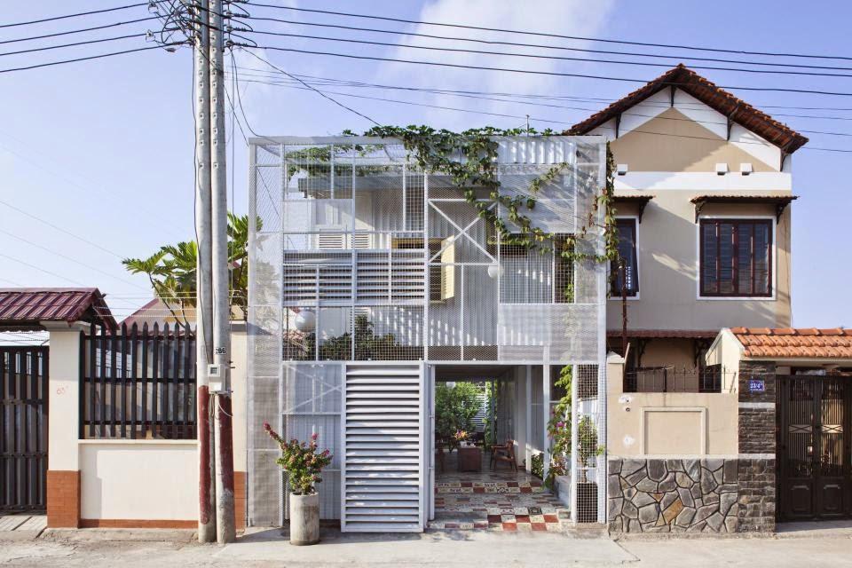 rumah-mungil-yang-segar-dan-asri-desain-ruang dan rumahku-004