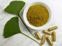 Herbal Treatment for Keloid