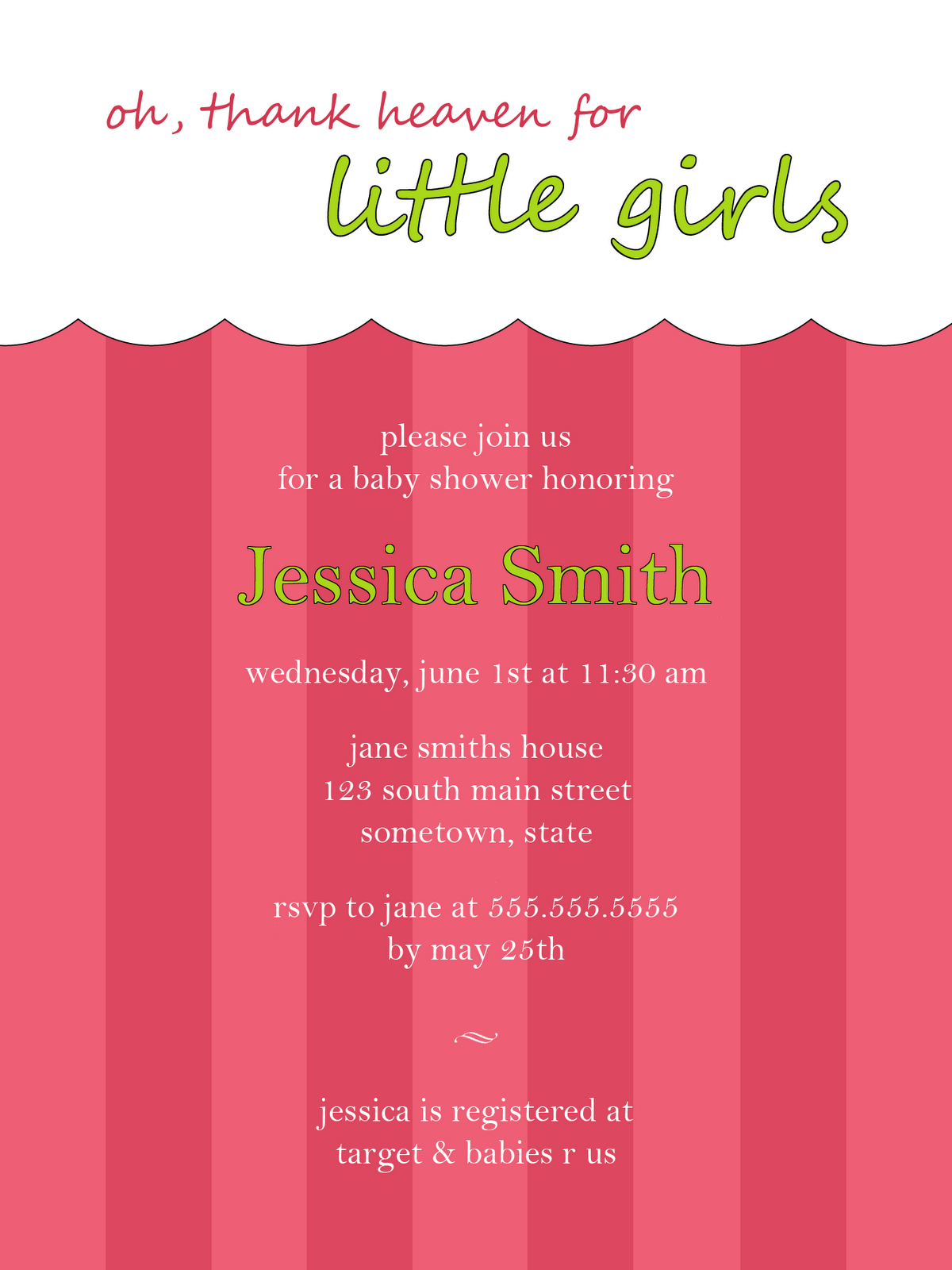 free graphic designs and printables free baby shower invitation baby