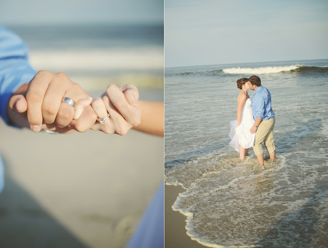 wedding, Jersey Shore, LBI, photography, South Jersey,