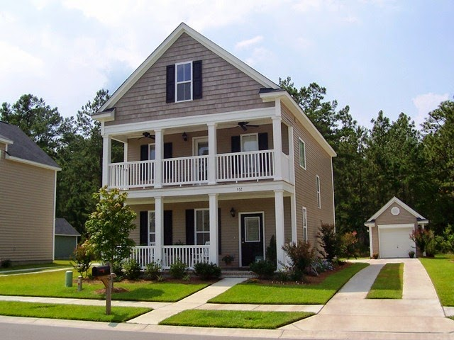 exterior painting ideas photos