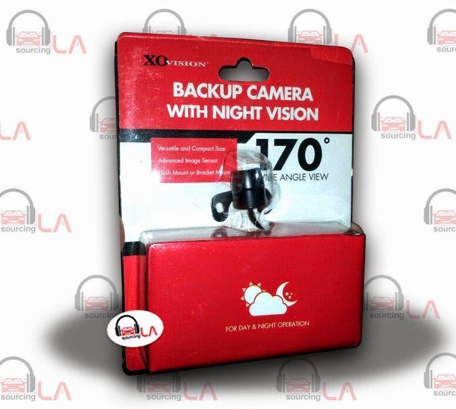 http://www.ebay.com/itm/XO-VISION-HTC38-BACKUP-REARVIEW-BACK-UP-CAMERA-/131349392607