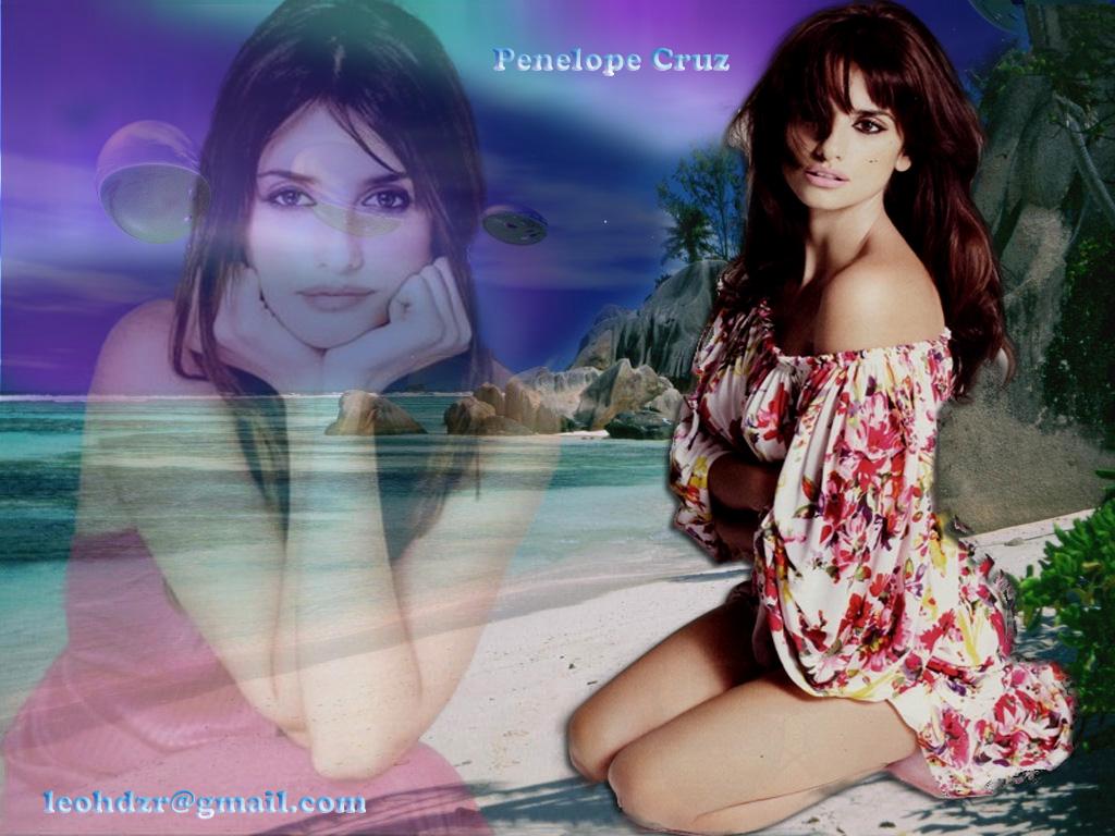http://3.bp.blogspot.com/-A5pcUbqAw4o/TdA6SiqKkpI/AAAAAAAAOY8/D22FsquDENM/s1600/Penelope_Cruz_39414.jpg