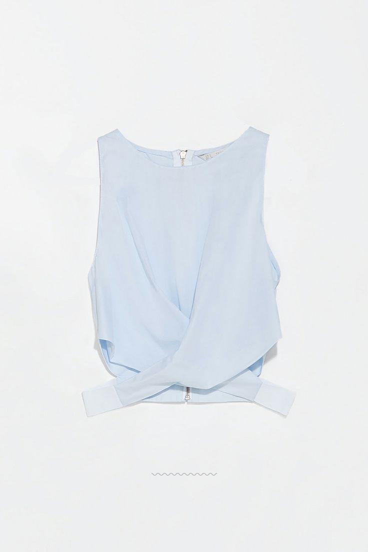 zara-pastel-blue