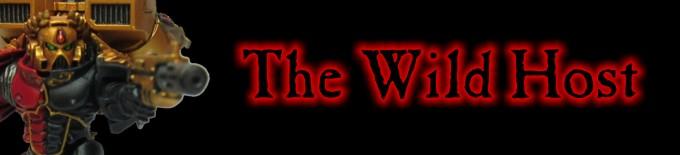 The Wild Host
