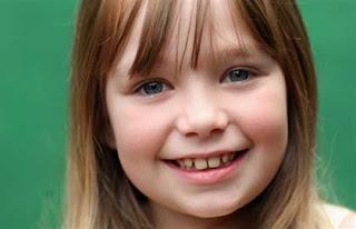 Foto Profil Biodata Connie Talbot Terbaru 2013