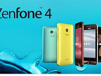 Asus-Zenfone-4-5-6-Raw Firmwareမ်ား