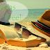 Férias free - Como vencer o calor?