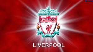 Liverpool news Oficial Site - fixtures & results