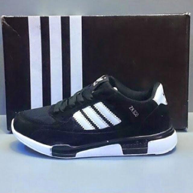 Sepatu Adidas ZX Women