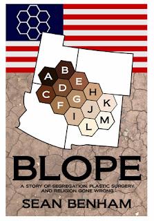 www.blopenovel.com
