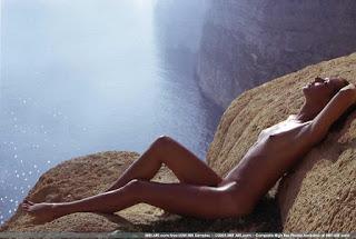 twerking girl - sexygirl-bourboulon_1-757188.jpg