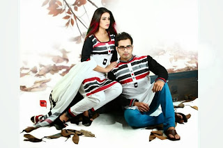 Bangladesh+Beautiful+Girl+Ruma+Looking+Attractive+In+Salowar+Photo004