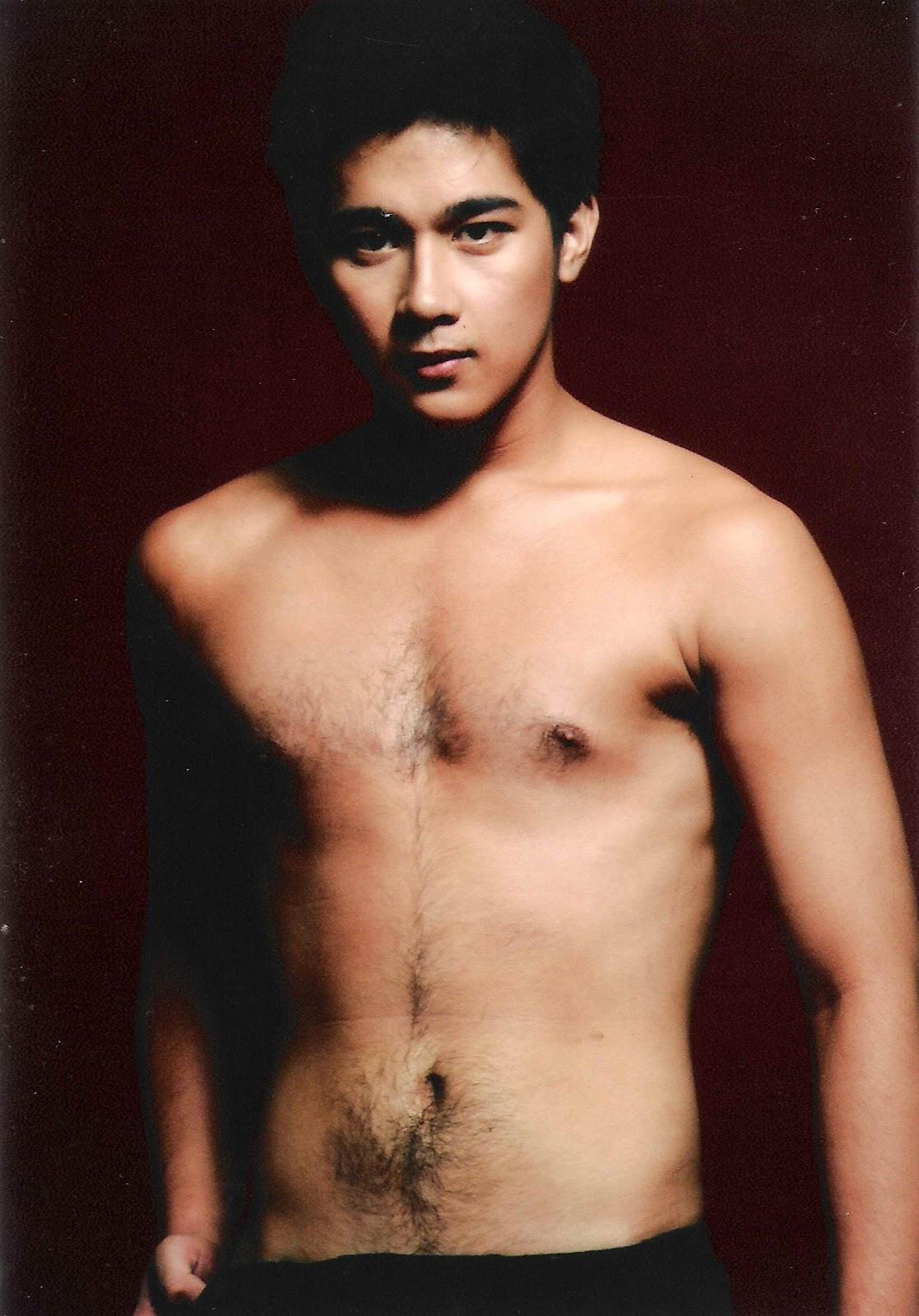 filipino gay hunk Search  XVIDEOSCOM